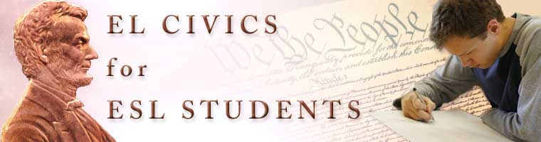 Civics Lessons for Students